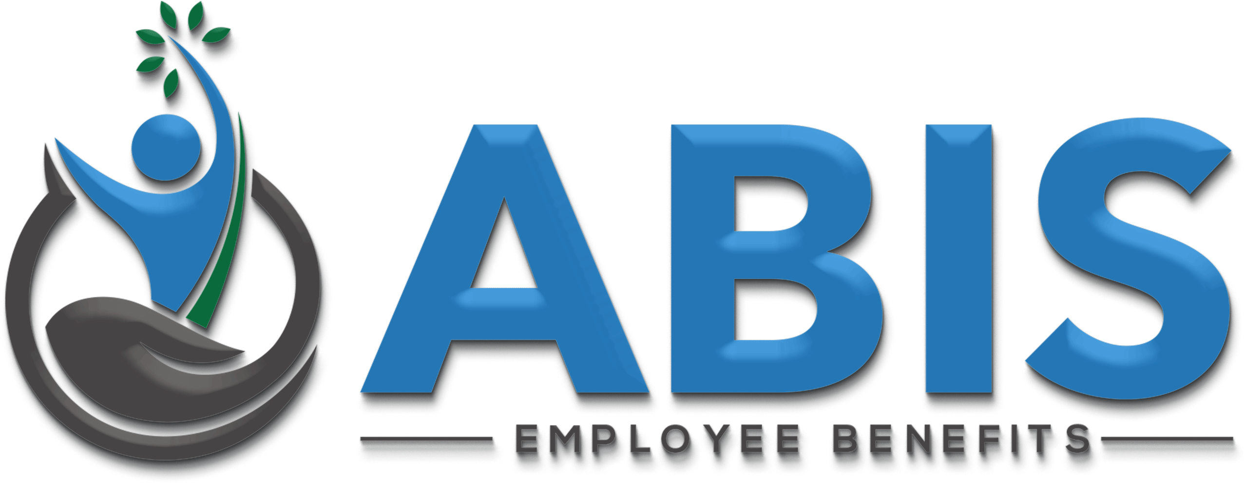 ABIS Medical Insurance and Employee Benefits